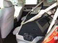 2019 Molten Lava Pearl Honda CR-V EX-L  photo #10