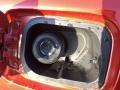 2019 Molten Lava Pearl Honda CR-V EX-L  photo #26