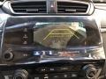 2019 Molten Lava Pearl Honda CR-V EX-L  photo #29