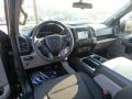 2019 Magnetic Ford F150 STX SuperCrew 4x4  photo #13