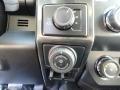 2019 Magnetic Ford F150 XLT Sport SuperCrew 4x4  photo #17