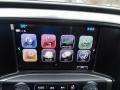 2018 Black Chevrolet Silverado 1500 LTZ Crew Cab 4x4  photo #27