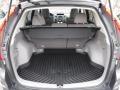 2014 Polished Metal Metallic Honda CR-V EX-L AWD  photo #26