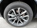 Denim Blue Metallic - XC90 T6 AWD Momentum Photo No. 6