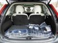 Osmium Grey Metallic - XC90 T6 AWD Momentum Photo No. 3