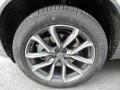 Osmium Grey Metallic - XC90 T6 AWD Momentum Photo No. 6