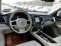 Osmium Grey Metallic - XC90 T6 AWD Momentum Photo No. 9