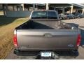 2003 Dark Shadow Grey Metallic Ford F250 Super Duty Lariat Crew Cab 4x4  photo #10