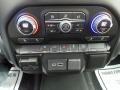 2019 Satin Steel Metallic Chevrolet Silverado 1500 LT Double Cab 4WD  photo #32