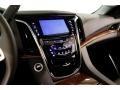 Satin Steel Metallic - Escalade Luxury 4WD Photo No. 9