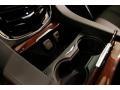 Satin Steel Metallic - Escalade Luxury 4WD Photo No. 14