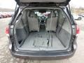 2011 Predawn Gray Mica Toyota Sienna XLE AWD  photo #8