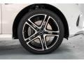 2019 Mercedes-Benz GLE 43 AMG 4Matic Wheel and Tire Photo