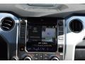 2019 Super White Toyota Tundra Platinum CrewMax 4x4  photo #10