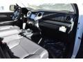 2019 Super White Toyota Tundra Platinum CrewMax 4x4  photo #11