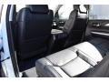 2019 Super White Toyota Tundra Platinum CrewMax 4x4  photo #14