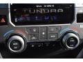 2019 Super White Toyota Tundra Platinum CrewMax 4x4  photo #31