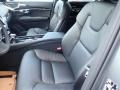 Osmium Grey Metallic - XC90 T6 AWD Momentum Photo No. 7