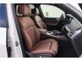 Coffee 2019 BMW X5 Interiors