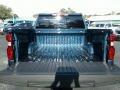 2019 Northsky Blue Metallic Chevrolet Silverado 1500 LT Crew Cab  photo #19