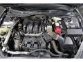 Sterling Grey Metallic - Fusion SEL V6 Photo No. 35