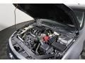 Sterling Grey Metallic - Fusion SEL V6 Photo No. 36