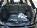 Crystal Black Pearl - HR-V Touring AWD Photo No. 9