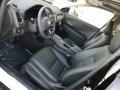 Crystal Black Pearl - HR-V Touring AWD Photo No. 13
