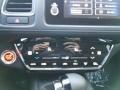 Crystal Black Pearl - HR-V Touring AWD Photo No. 24