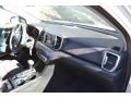 Sparkling Silver - Sportage LX AWD Photo No. 16