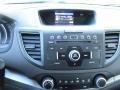 2012 Opal Sage Metallic Honda CR-V EX 4WD  photo #15