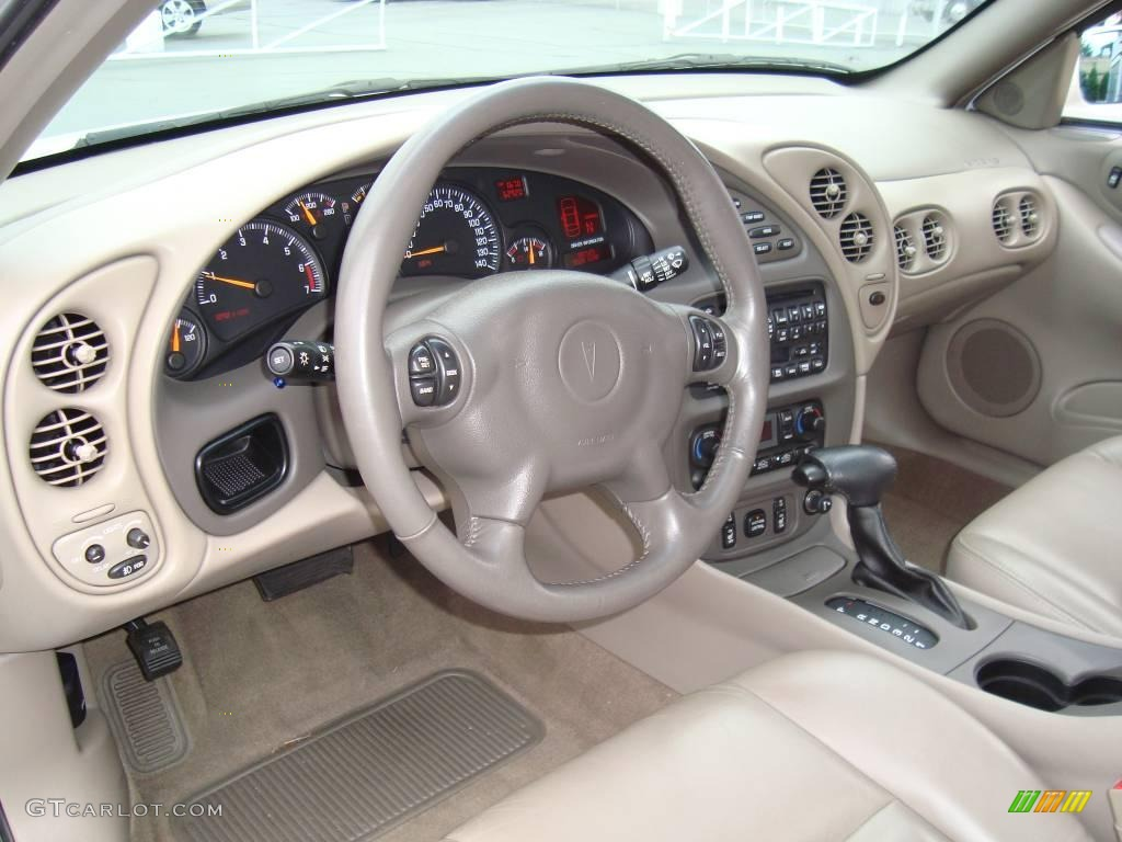 2004 ivory white pontiac bonneville sle 13074226 photo 10 car color galleries. Black Bedroom Furniture Sets. Home Design Ideas