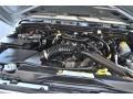 2009 Bright Silver Metallic Jeep Wrangler X 4x4  photo #27