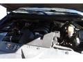 2014 Blue Topaz Metallic Chevrolet Silverado 1500 LTZ Crew Cab  photo #29