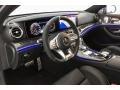 designo Selenite Grey Magno (Matte) - E AMG 63 S 4Matic Sedan Photo No. 4