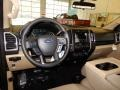 2019 Magnetic Ford F150 XLT SuperCab 4x4  photo #8