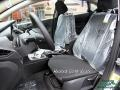 2019 Magnetic Ford Fiesta SE Sedan  photo #9