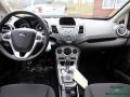 2019 Magnetic Ford Fiesta SE Sedan  photo #14