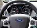 2019 Magnetic Ford Fiesta SE Sedan  photo #16