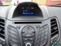 2019 Magnetic Ford Fiesta SE Sedan  photo #18