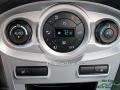 2019 Magnetic Ford Fiesta SE Sedan  photo #20