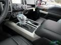 2019 Silver Spruce Ford F150 Lariat SuperCrew 4x4  photo #32