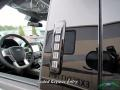 2019 Silver Spruce Ford F150 Lariat SuperCrew 4x4  photo #33