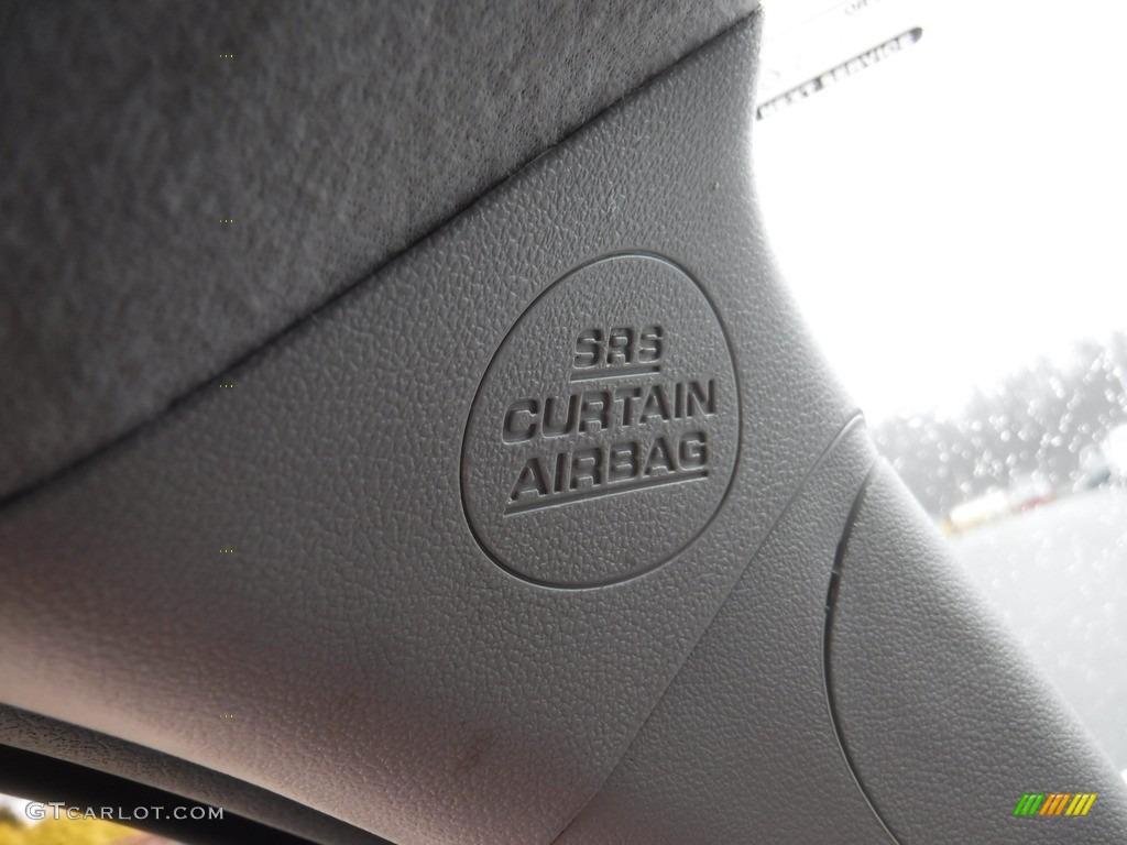 2011 Tundra SR5 Double Cab 4x4 - Super White / Graphite Gray photo #24