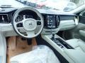Pine Grey Metallic - XC60 T6 AWD Inscription Photo No. 9