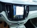 Pine Grey Metallic - XC60 T6 AWD Inscription Photo No. 14