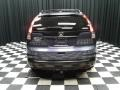 2012 Twilight Blue Metallic Honda CR-V EX-L  photo #7