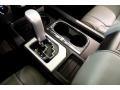 2016 Silver Sky Metallic Toyota Tundra Limited CrewMax 4x4  photo #17