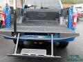 2019 Velocity Blue Ford F150 XLT SuperCrew 4x4  photo #14