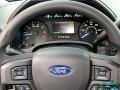 2019 Velocity Blue Ford F150 XLT SuperCrew 4x4  photo #18